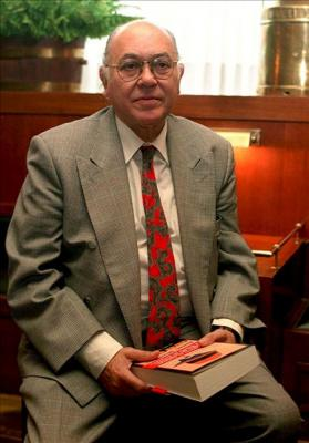 ISAAC MONTERO (1936-2008)
